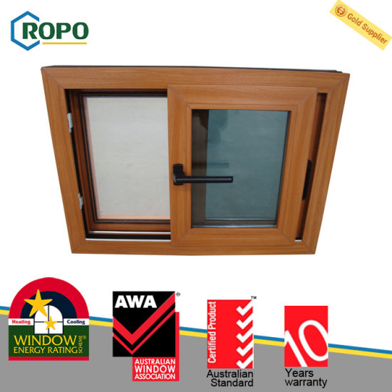 office sliding window. Contemporary Sliding UPVC Double Glazed Window Office Sliding Intended R