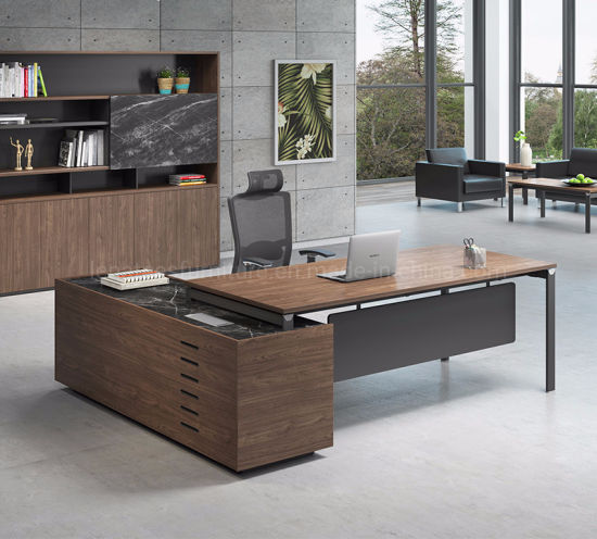 66d2301 Exported Africa Modular Office
