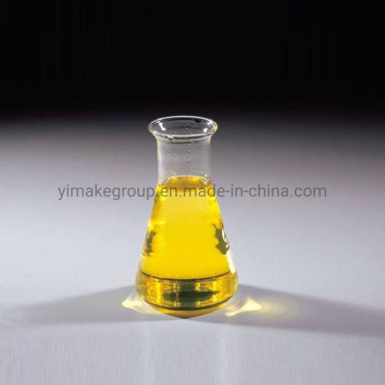 Tween 80 - Polyoxyethylene Sorbitan Monooleate Chem Grade