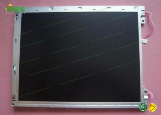 G121sn01 V4 12.1inch LCD Touch Screen for Industrial Application pictures & photos