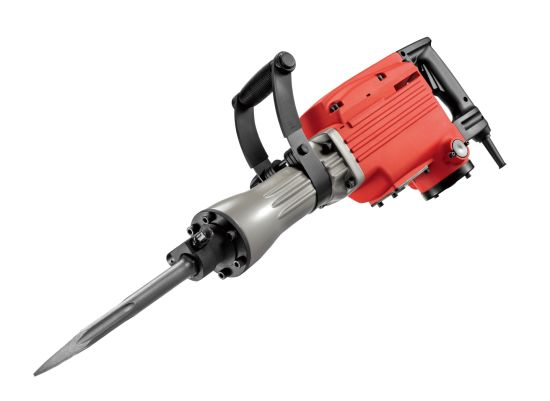 Power Tool with Tough Working 1240W