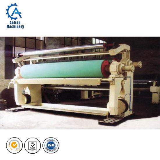 Best Seller Kraft Paper Size Press Machine in Paper Mill