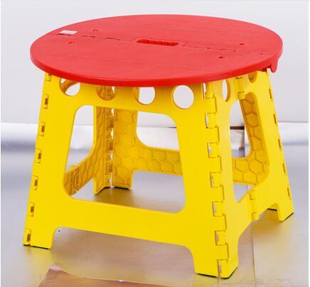 Wholesale Garden Plastic Folding Beach Furniture with Ce Desk & Chair pictures & photos