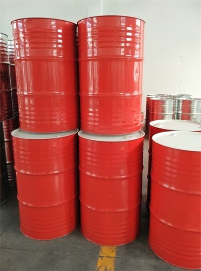 Unsatutated Polyester Resin TM-196 for Food Grade
