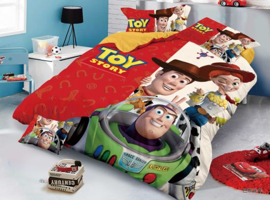 Home Goods Bedding Sets.Cartoon Kids Bedding Set For Home Goods Custom Kids Duvet Cover Set