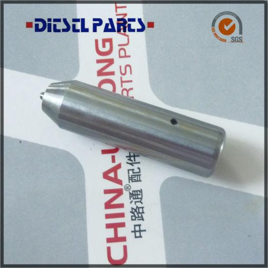 9L6884 Caterpillar Fuel Injector Nozzle