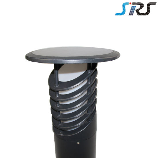 2016 New Design Product Customized 2.5W LED Outdoor Garden Light pictures & photos