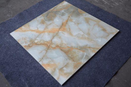 China High Quality Porcelain Flooring Virified Living Room Moroccan