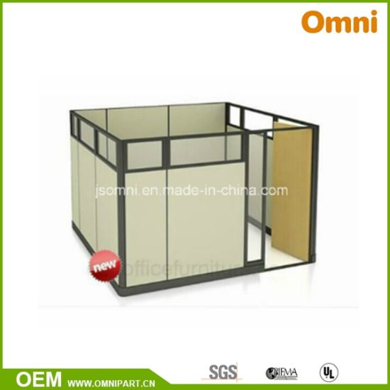 Office cubicle door Manager Office Cubicle With Door Classical Workstation omniao222 Pictures Amansrivastava China Office Cubicle With Door Classical Workstation omniao222