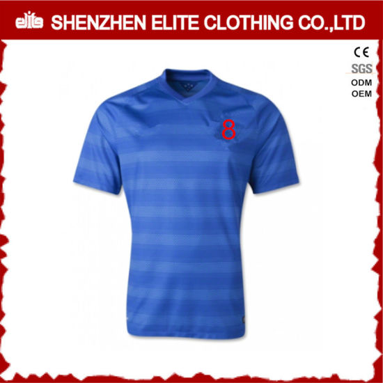 7d4f69a8d6f China Top Thai Quality France Soccer Jersey Manufacturer - China ...