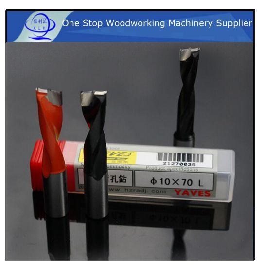 Multi Boring Bit Brad Point Dowel Drill Bits/ Drilling Bit/ Boring Bits Carbide Drill Bit for Wood Woodworking Drilling Machine Parts