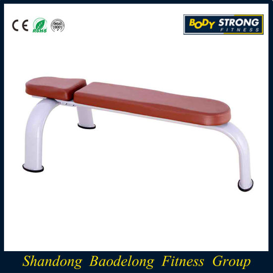 Phenomenal China Fitness Equipment Professional Free Weigh T Machine Camellatalisay Diy Chair Ideas Camellatalisaycom