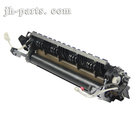 Lu8233001 Lu7939001 Lu7186001 Fuser Unit Fuser Kit for Hl5340 DCP-8080 Hl5350 Fuser