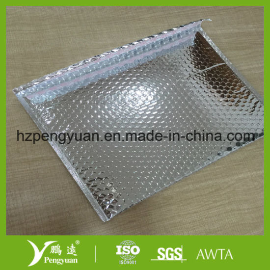 Shipping Bubble Bag for Precise Product pictures & photos