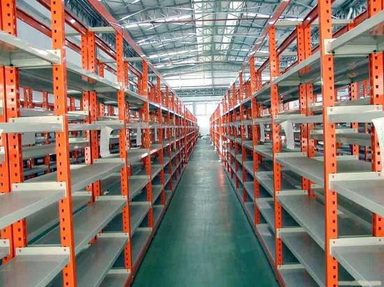 Warehouse Storage Service, Collect From Suppliers pictures & photos