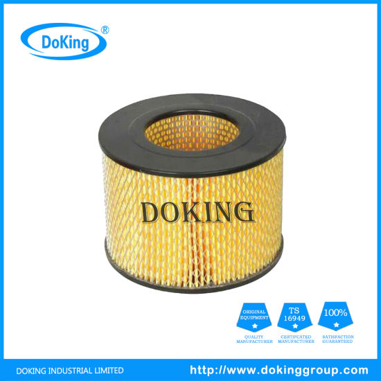 High Quality Air Filter 17801-58040 for Hino Motors pictures & photos