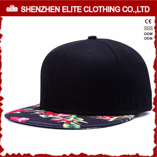 645f9e24c39 China Wholesale Custom Snapback Hats Watermelon - China Snapback ...