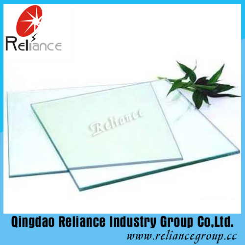 1mm 1.3mm 1.4mm 1.5mm Photo Frame Clear Sheet Glass (temperable, can be curved) pictures & photos