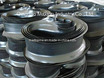 China Quality Butyl Car Truck Motorcycle Bicycle Tractor Tyre Inner Tube pictures & photos