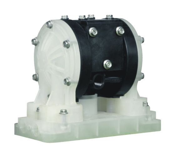 China rd 06 best price micro plastic pp air operated diaphragm rd 06 best price micro plastic pp air operated diaphragm pump ccuart Gallery