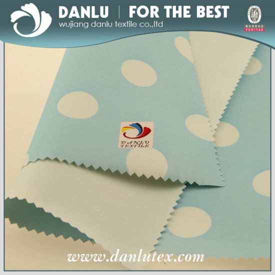 Polyester Fabric Price Per Meter for Hand Bag, Laundry