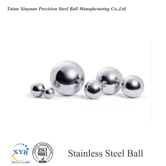 "100 1//16/"" Inch G5 Precision 440 Stainless Steel Bearing Balls"
