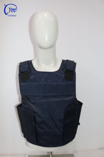 High Quality Military Army /Tactical /Armoured Vest Ballistictactical Bullet Proof Vest