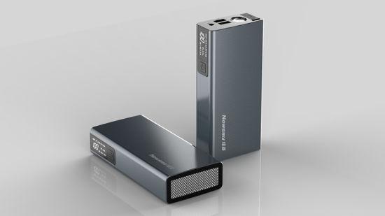 OEM Brand 9300mAh Battery 12V Car Jump Starter