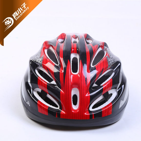 Professional Racing Bicycle Cycling Helmet for Adults for Sport Safety