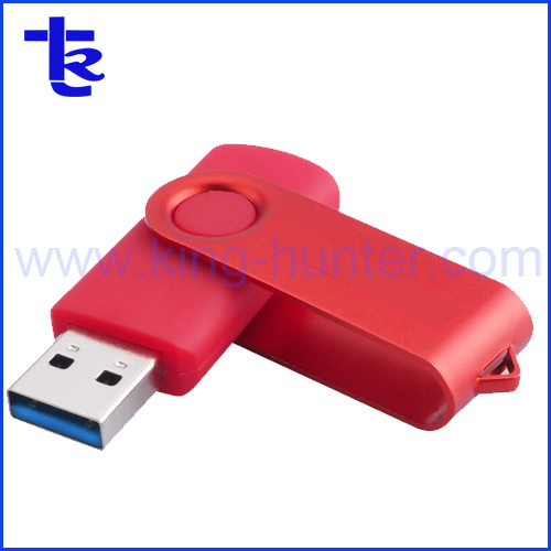 Wholesale Classical High Quality USB Flash Drive for Promotion Gifts