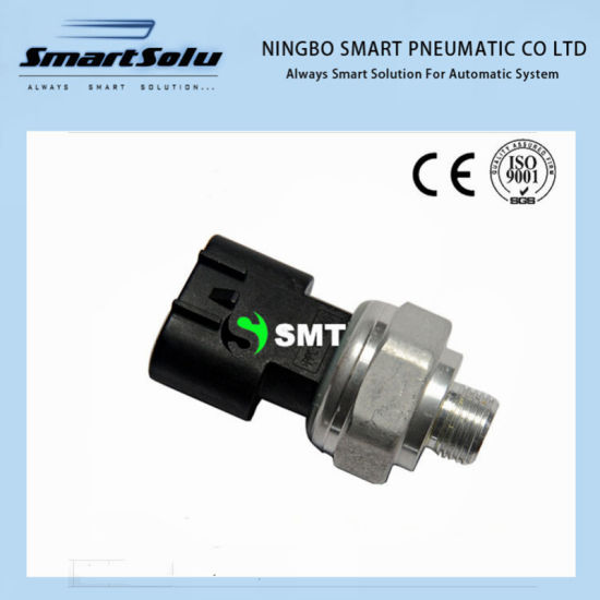 G Type Automotive Pressure Sensor pictures & photos