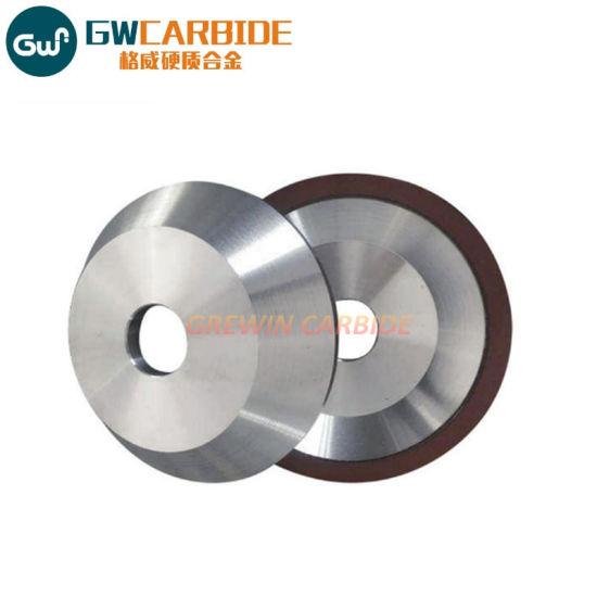 Diamond Grinding Disc 3 /µm