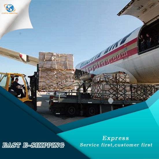 China Express Delivery Service to Worldwide pictures & photos