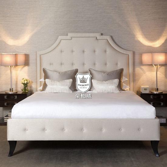 5 Years Warranty The Ritz Carlton Hotel Furniture