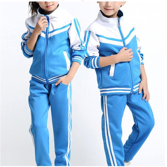 school hoodies