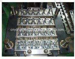 24 Cavity Plastic Injection Pet Preform Mould (YS822) pictures & photos