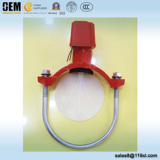 Water Flow Detector, Flow Detector pictures & photos