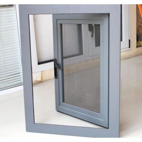 Epoxy Resin Aluminum Screen Meshmosquito Net
