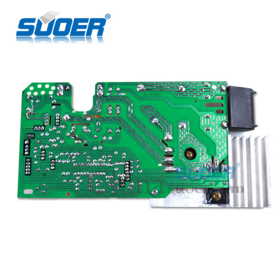 Universal Induction Cooker PCB Board (50540116) pictures & photos