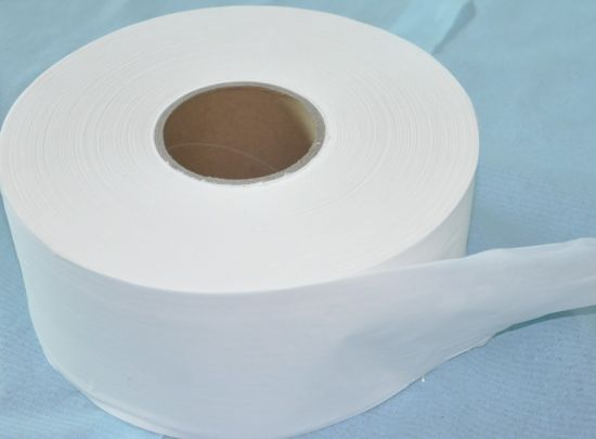 Wholesale Toilet Paper : Wholesale and retail modern durable stainless steel toilet paper