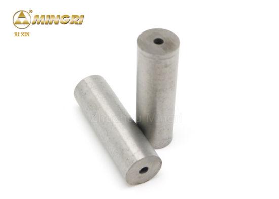 Tungsten Carbide Mold Stamping Mould Progressive Die