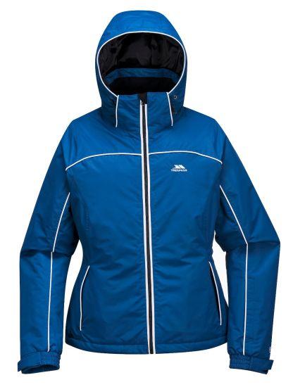 2018 Winter Outerwear Ski Jacket