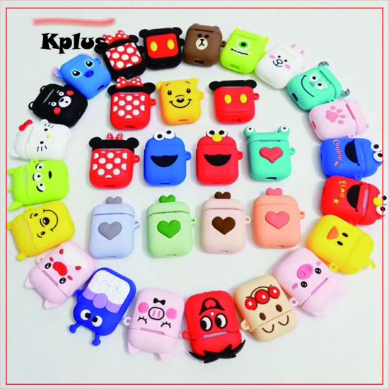 China Wholesale Kawaii Fun Cool Catalyst Design Skin Kits Fashion