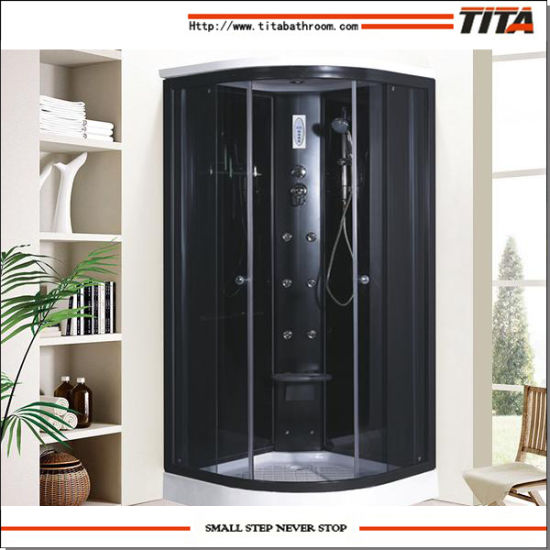 Classical Design Steam Shower Effiel-D pictures & photos