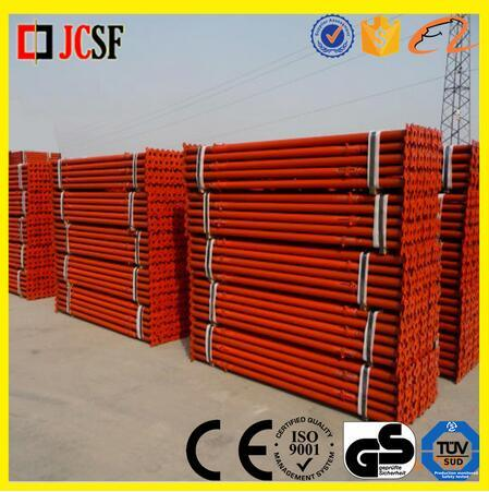 Scaffolding Prop Hot Sale From China Large Supplier pictures & photos