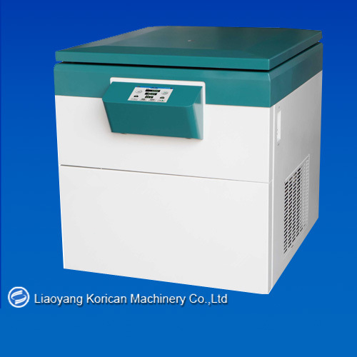 (KL-720R) Refrigerated Centrifuge pictures & photos