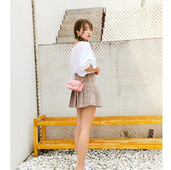 in Stock Fashion Women Sling Bags, Shoulder Bag Handbags