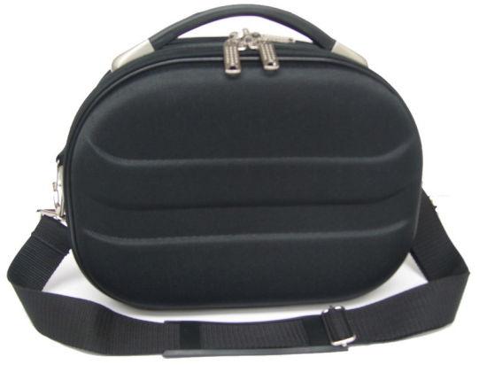 China Factory OEM EVA Cosmetic Bag (HTBE-001)
