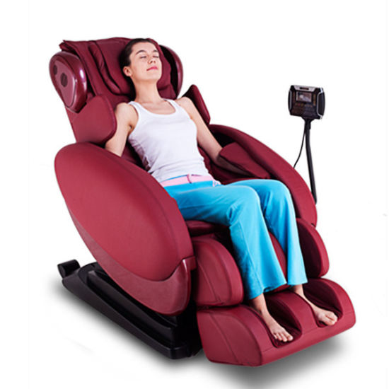 Recilner Beauty Health Massage Chair (RT8301) pictures & photos