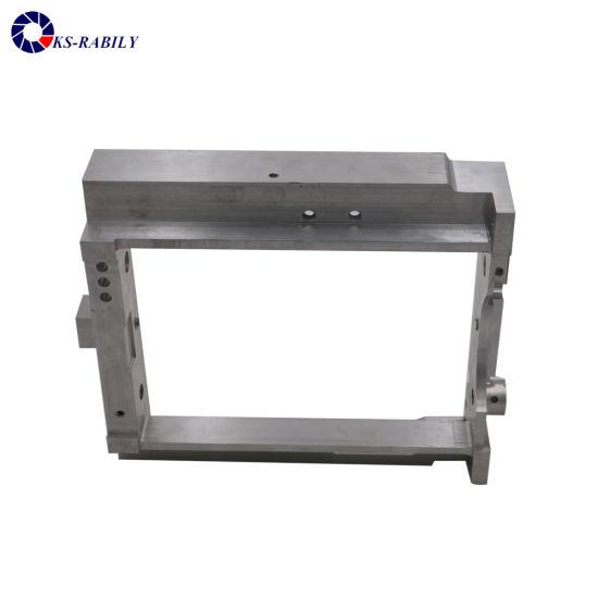 Auto Parts/Machinery Part /Spare Part/Machining/Machined/ Parts